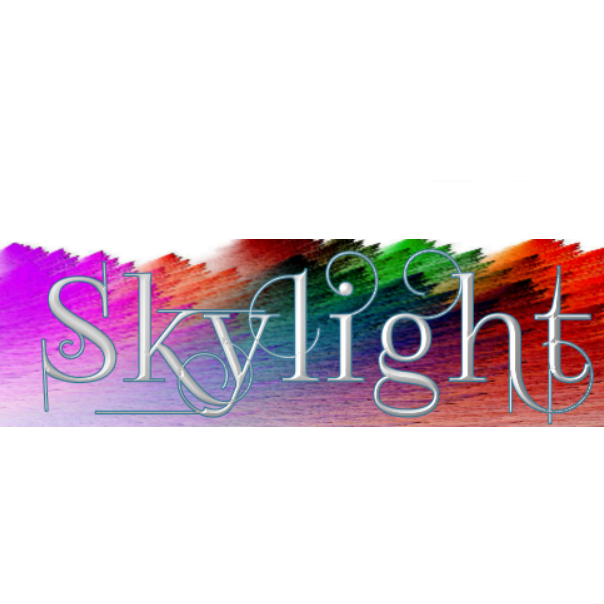 Skylight Dance Club
