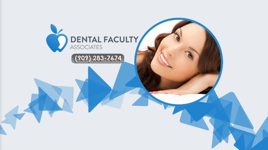 Dental Faculty Associates image 0
