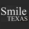 Smile Texas image 3