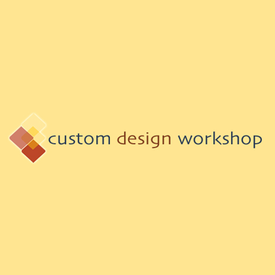 Custom Design Workshop