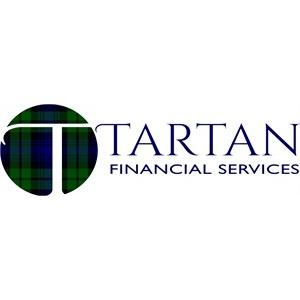 Tartan Financial Services image 0