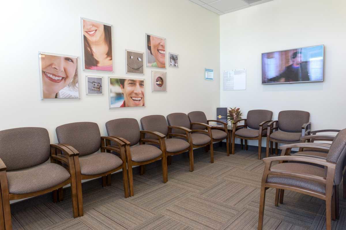 Keller Modern Dentistry and Orthodontics image 3