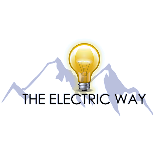 The Electric Way image 2