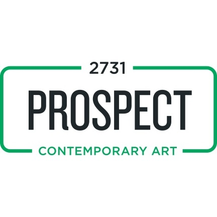 2731 Prospect Gallery image 4