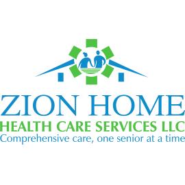 Zion Home Health Care Servies LLC
