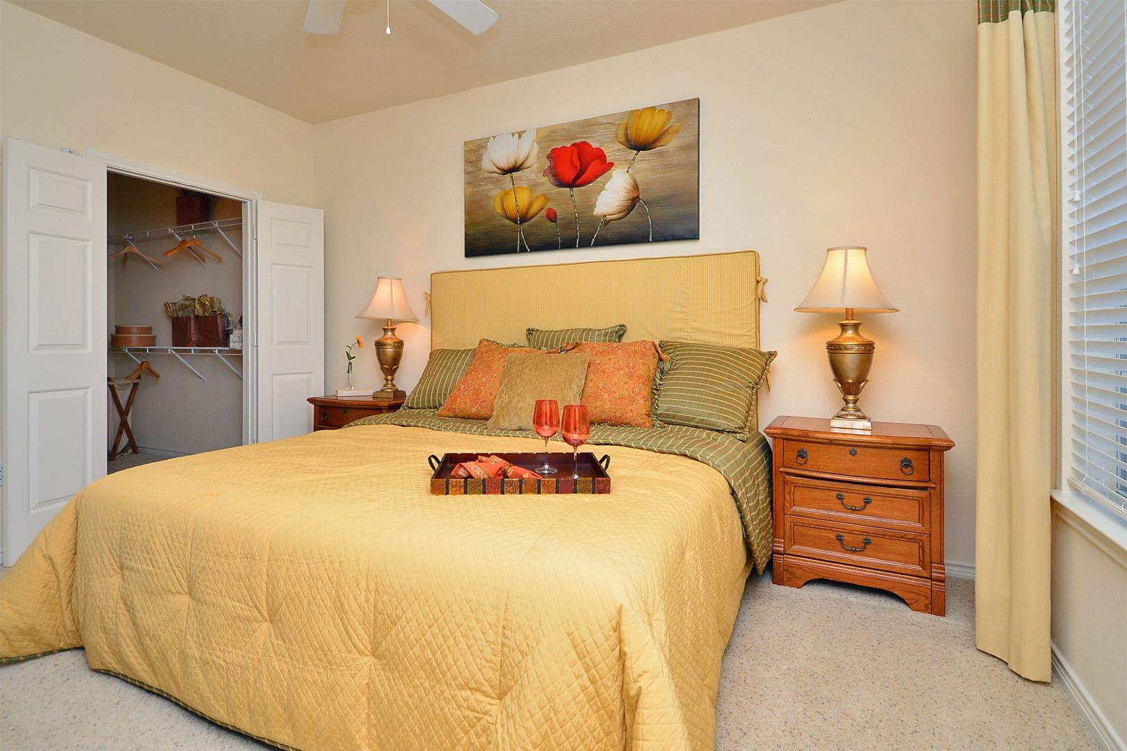 The Lakes at Cinco Ranch Apartments in Katy, TX image 24