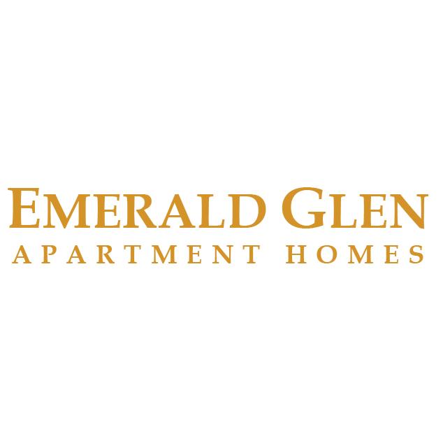 Emerald Glen Apartment Homes image 4