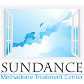 Sundance Methadone Treatment Center