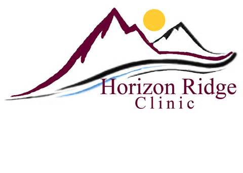 Horizon Ridge Clinic