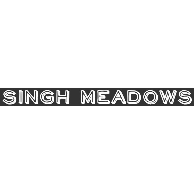 Singh Meadows