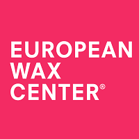 European Wax Center in Westport, CT, photo #1