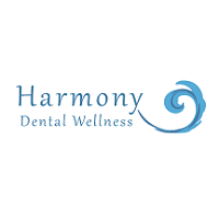 Harmony Dental Wellness: Sheila Farahani, DDS