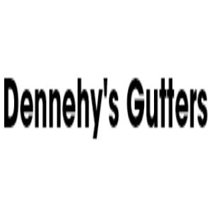 Dennehy's Seamless Gutters