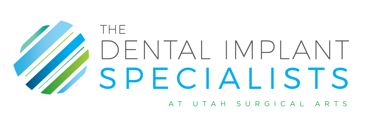 The Dental Implant Specialists