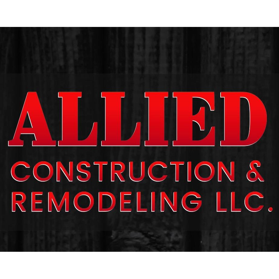 Allied Construction and Remodeling LLC