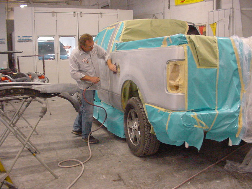 integrity defiance auto body defiance oh company profile