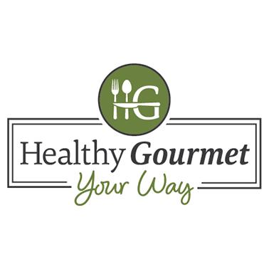 Healthy Gourmet Your Way