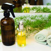 Perfect Lady Aromatherapy Cleaning image 0