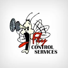 Fly Control Inc.