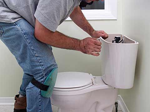 Frank E. Williams Plumbing Contractor image 2