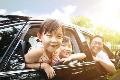Community Rental Car image 9