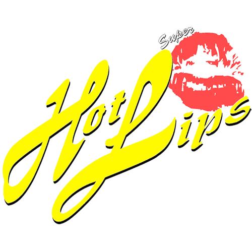 Hot Lips Erootikapood (HC PRO AS) logo