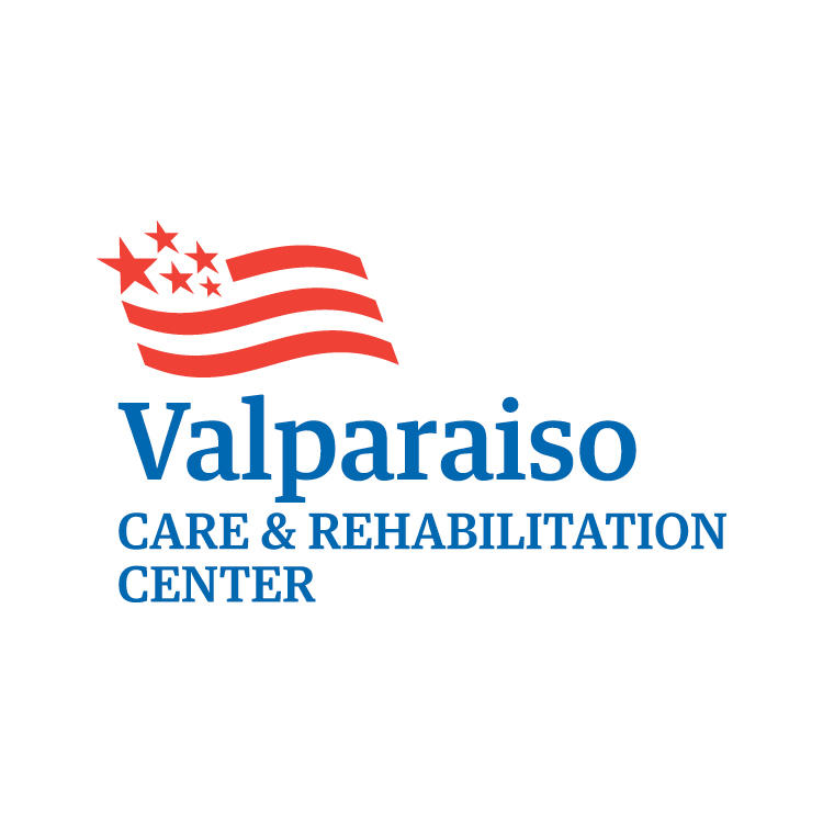Valparaiso Care and Rehabilitation