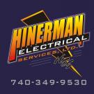 Hinerman Electrical Services image 1