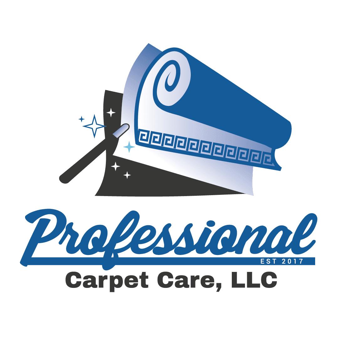 Professional Carpet Care Laurel
