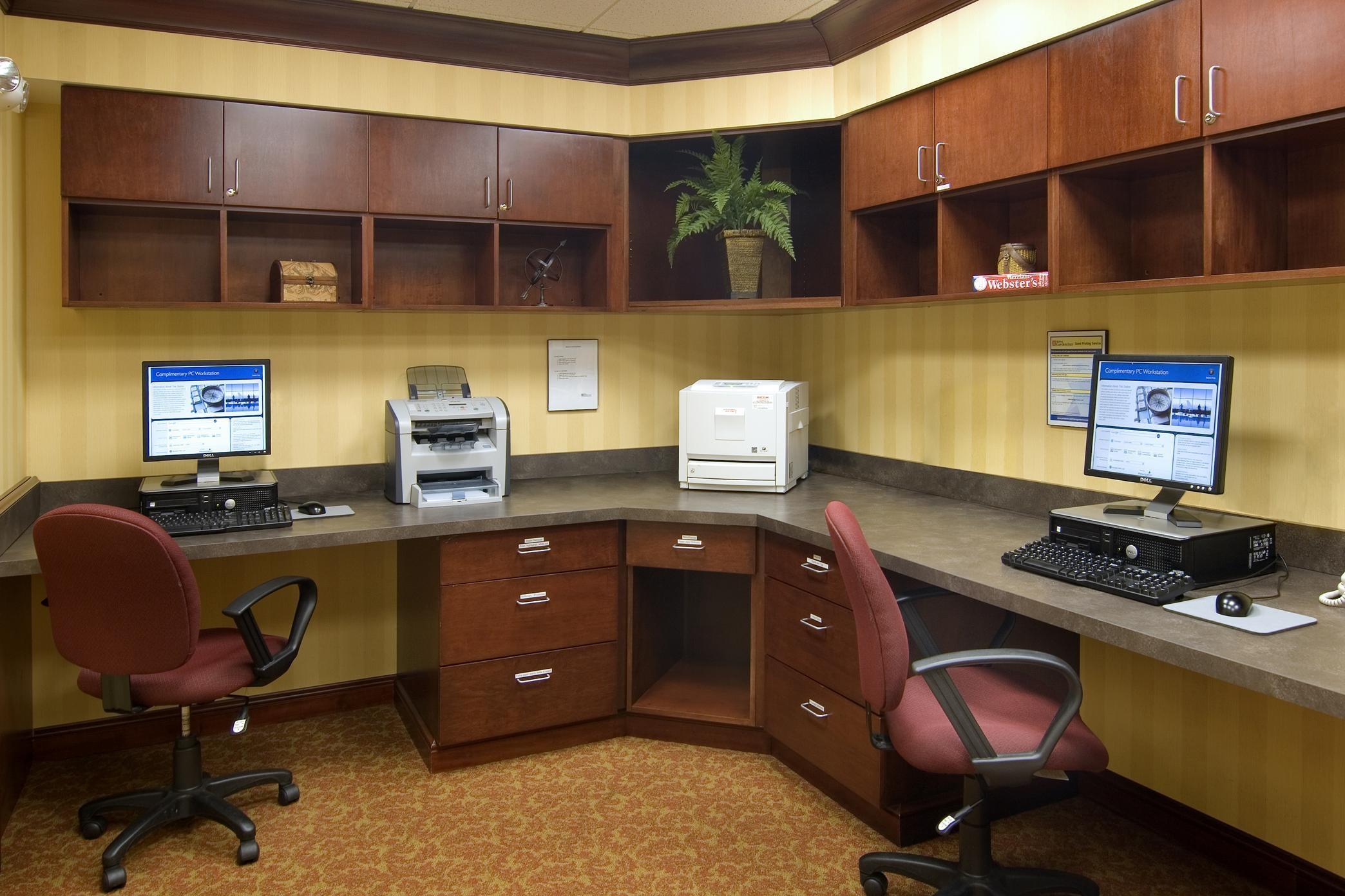 Hilton Garden Inn Clarksburg image 14