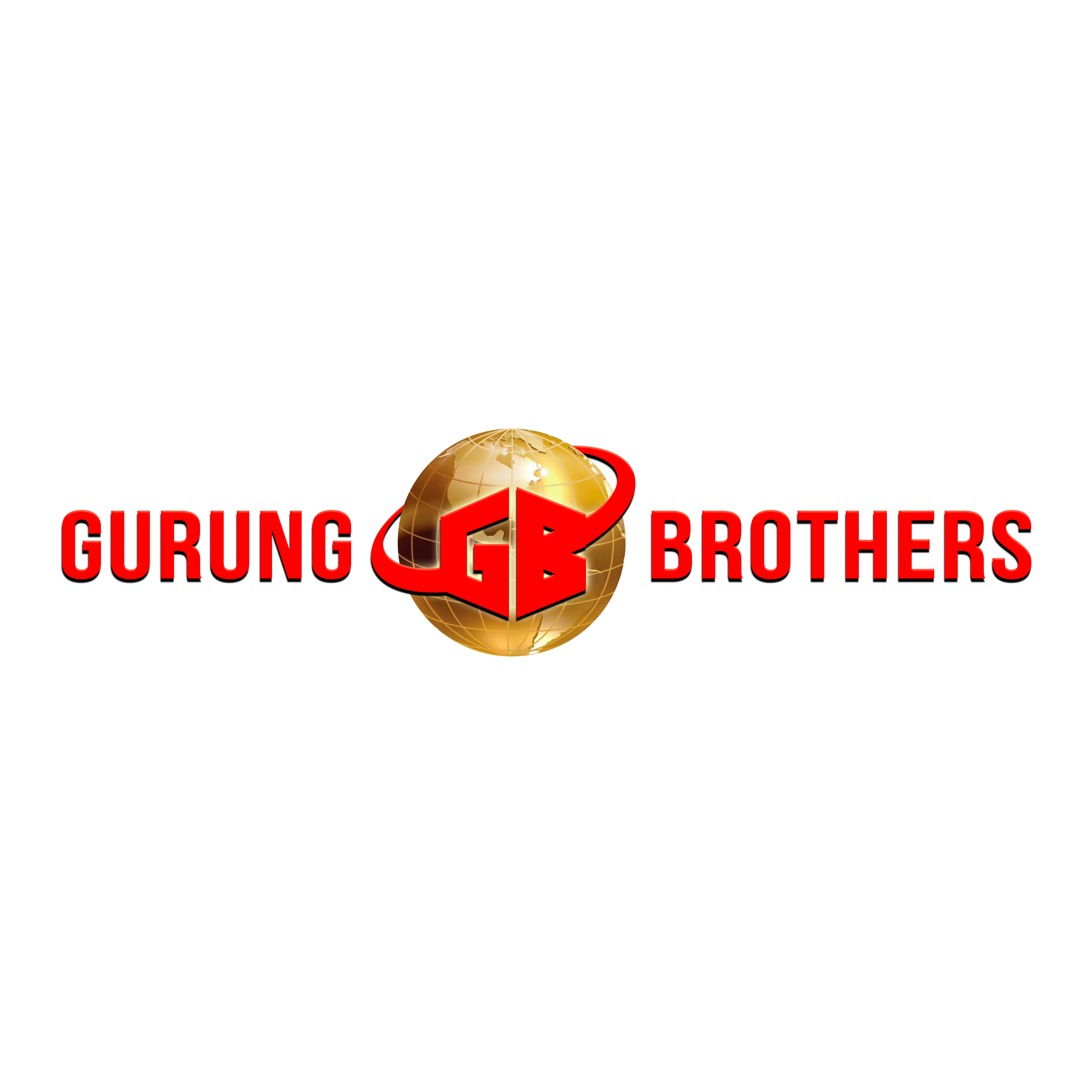 Gurung Brothers Supermarket