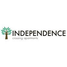 Independence Crossing Apartments