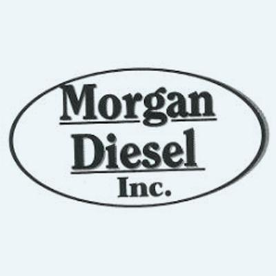 Morgan Diesel Inc image 0