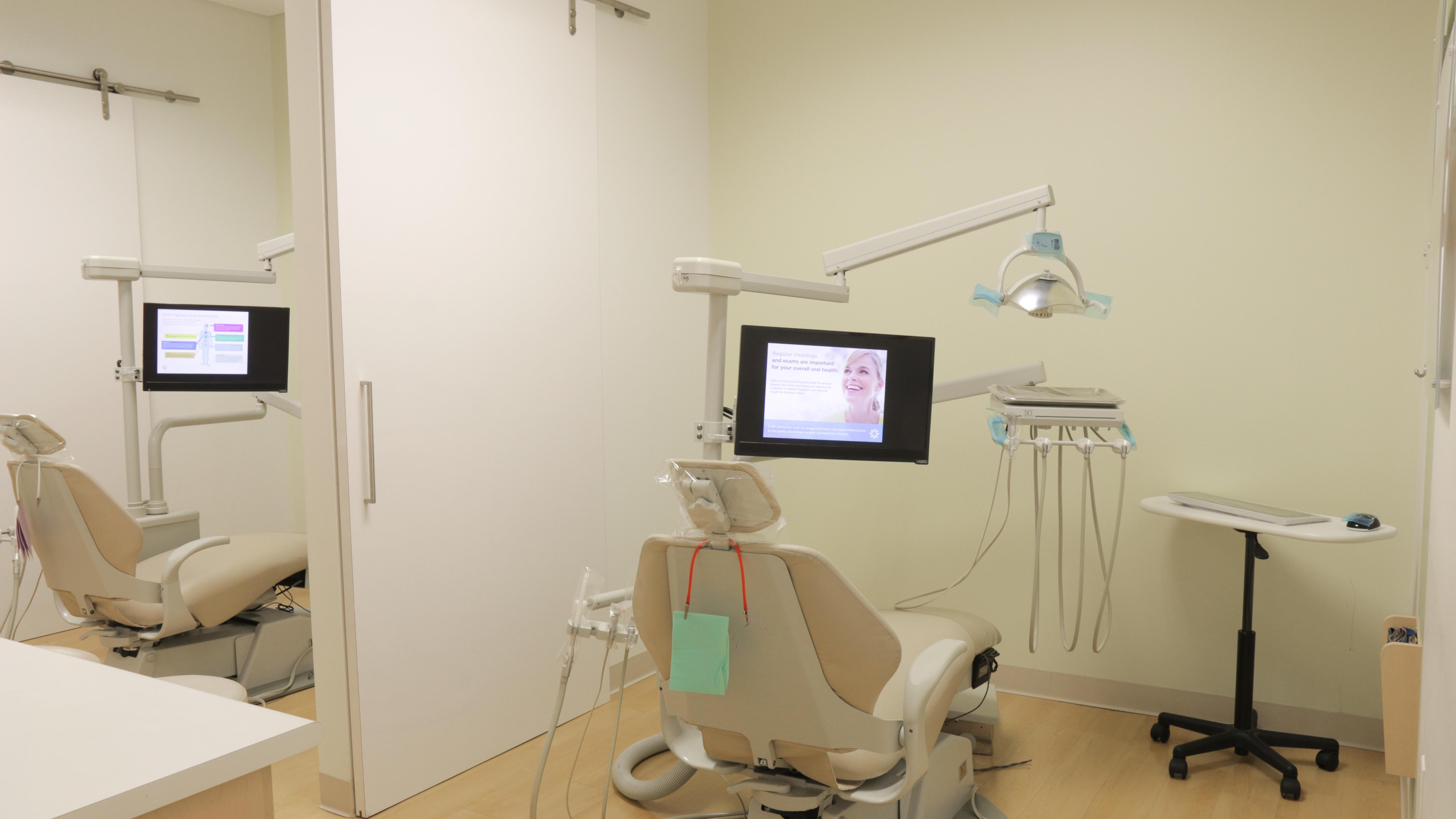 Summerwood Smiles Dentistry and Orthodontics image 15