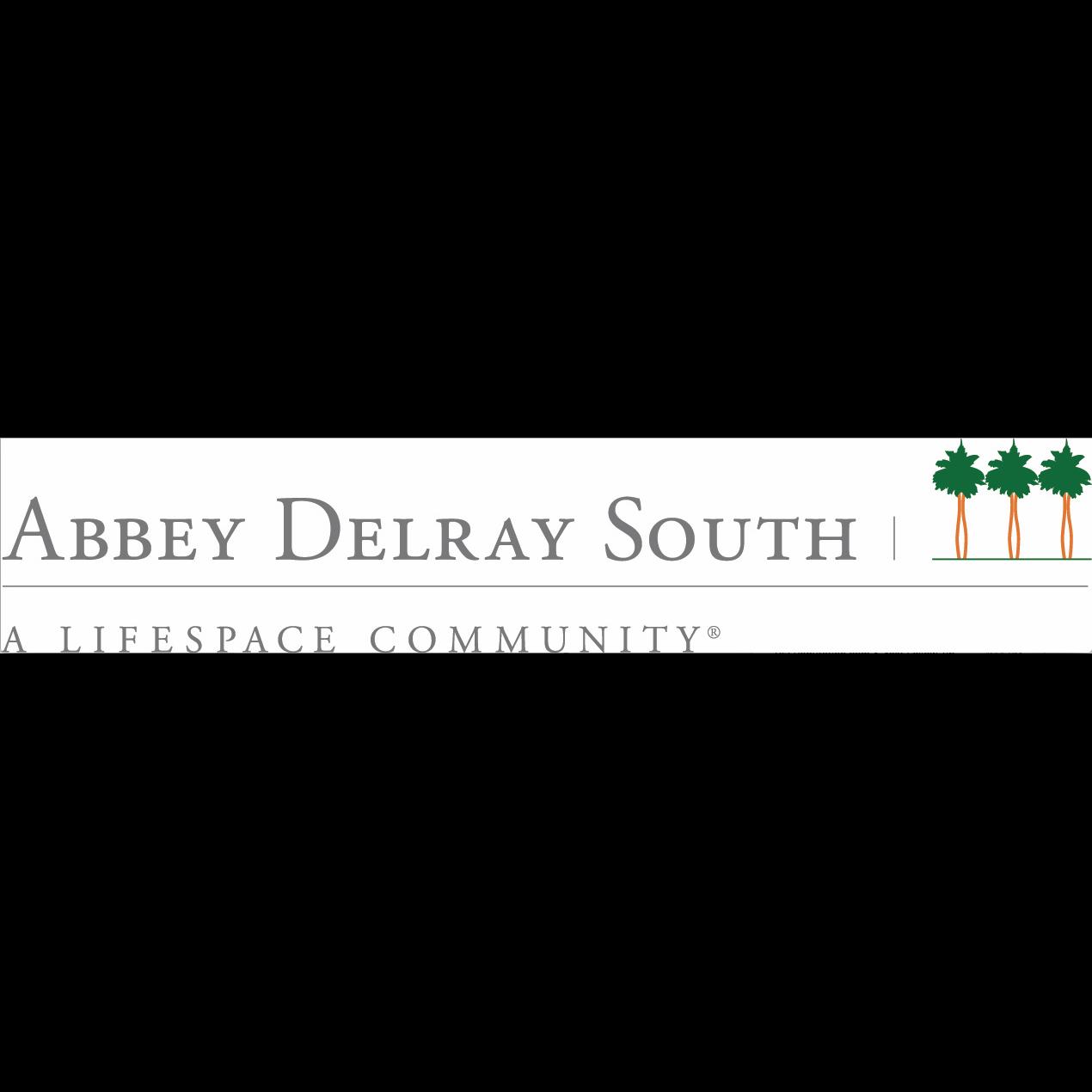 Abbey Delray South