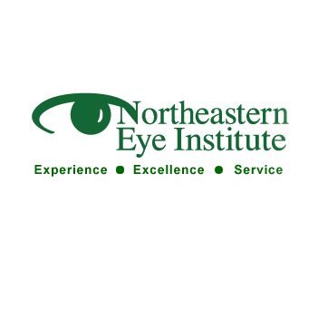 Northeastern Eye Institute image 0