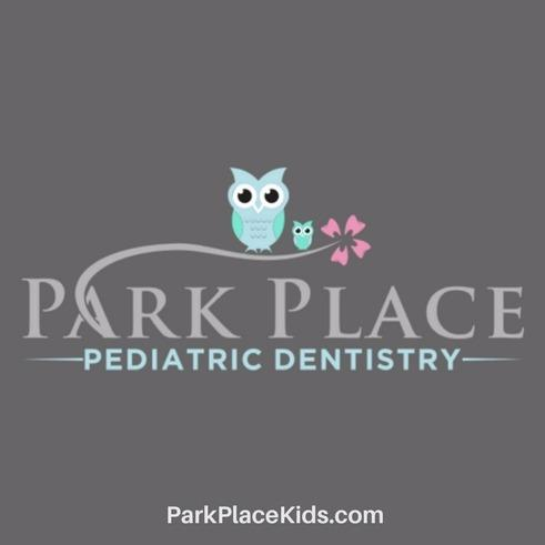 Park Place Pediatric Dentistry