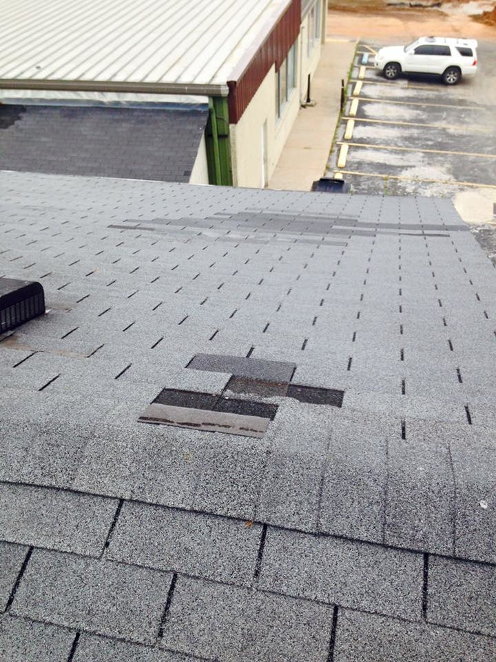 Roofing Service Bowling Green Ky : Cms roofing restoration coupons near me in bowling green
