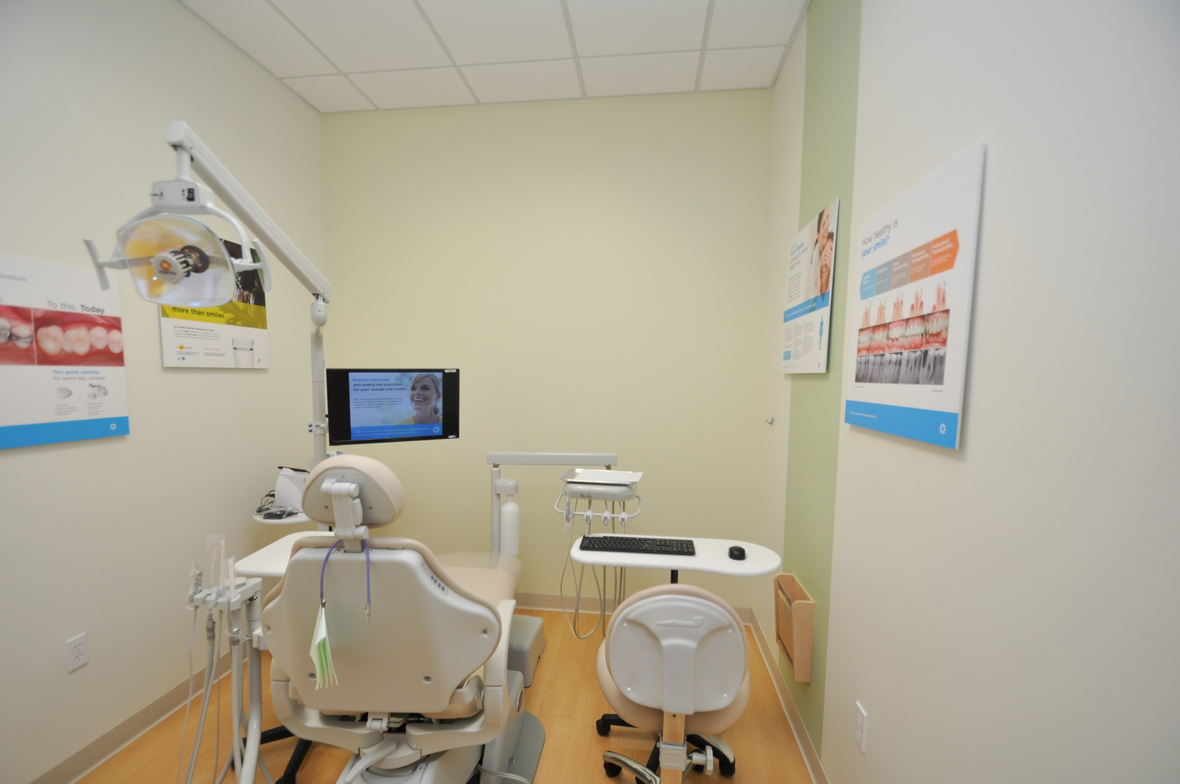 Dentists of Spring Valley image 6