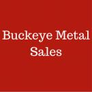 Buckeye Metal Sales image 1