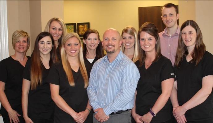 Anthony Dental Services image 1