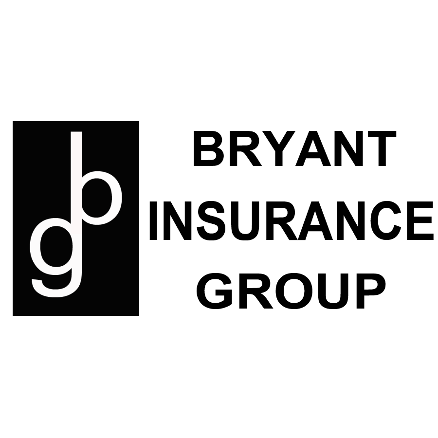 Bryant Insurance Group