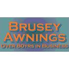 Brusey Awnings
