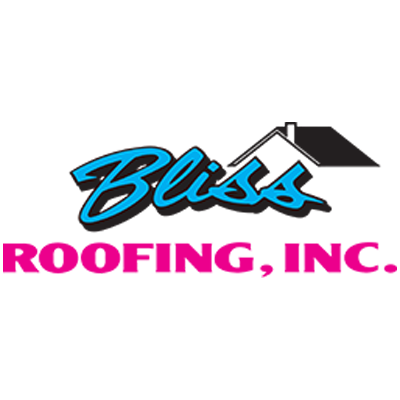 Bliss Roofing Inc