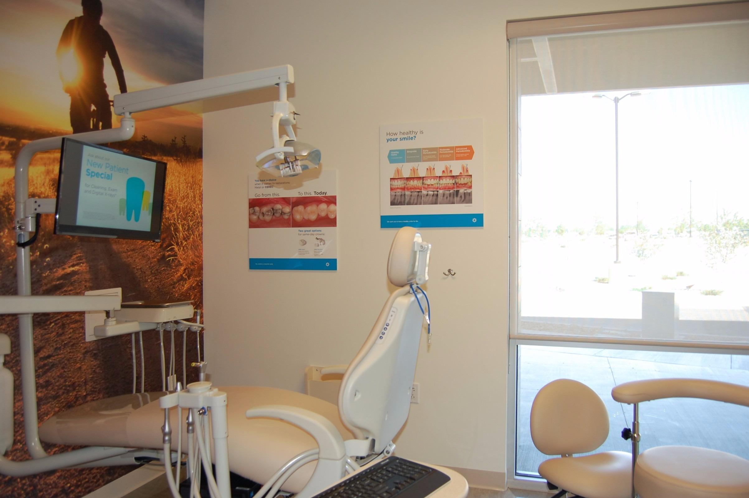 Santa Fe Dentist Office image 6