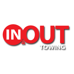 In & Out Towing