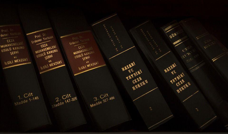 James O. Burke Law image 5
