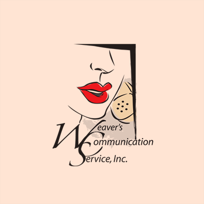 Weaver's Communication Service, Inc