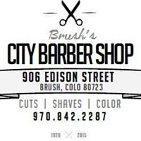 City Barber Shop | Men & Women