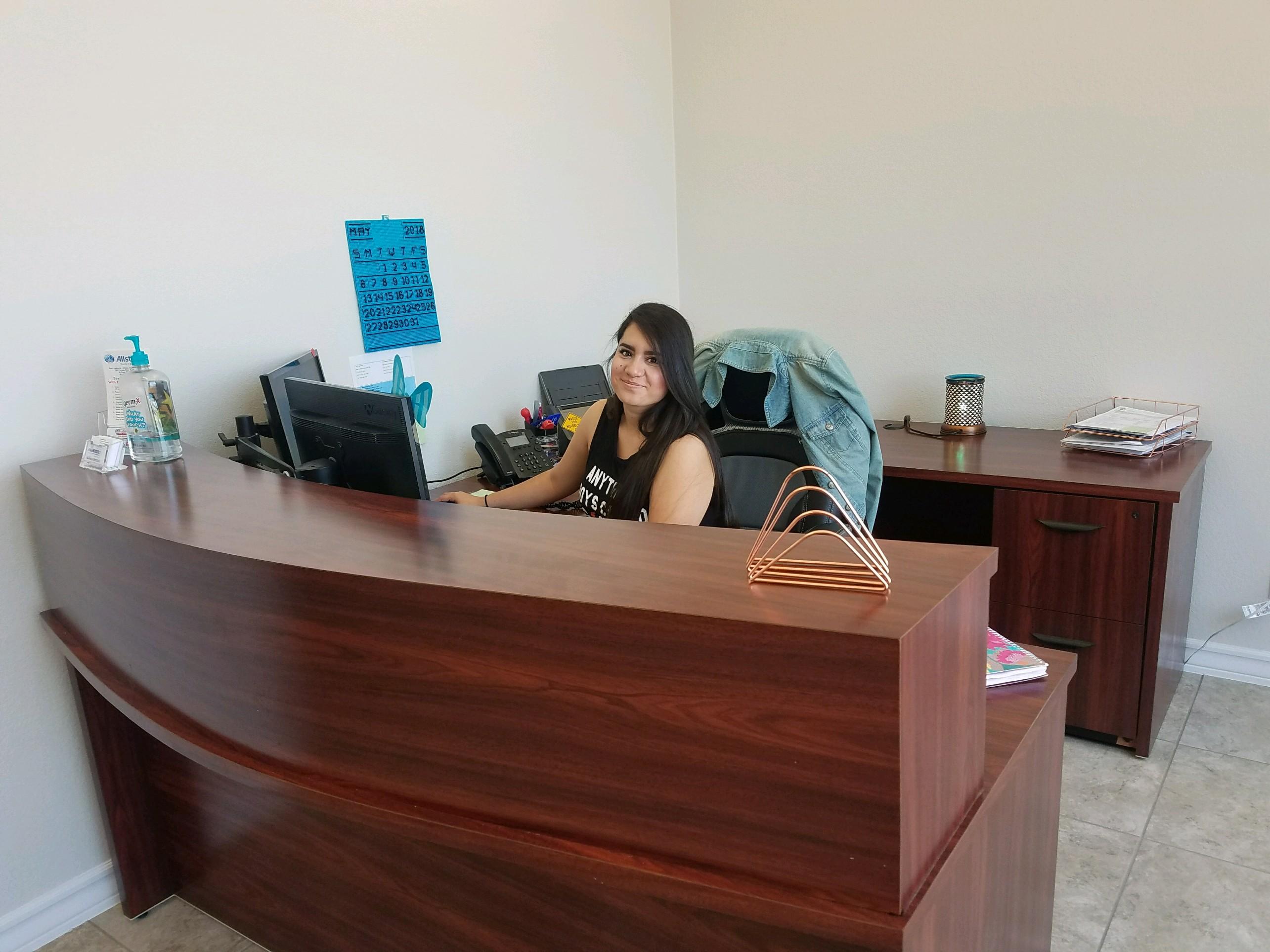 Team Rudy Ledesma Insurance Agency: Allstate Insurance image 11